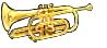 instrument2